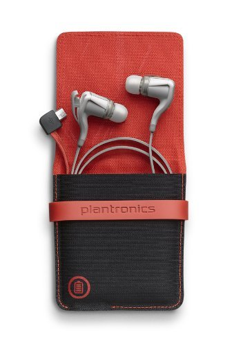 plantronics-backbeat-go-2-wireless-hi-fi-earbud-headphones-with-charging-case-compatible-with-iphone