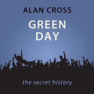 Green Day Audiobook