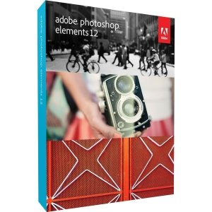 adobe-photoshop-elements-v120-complete-product-1-user-65225054