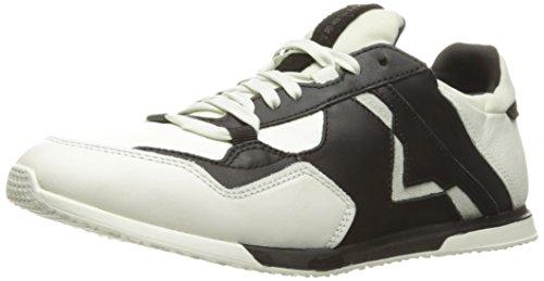 diesel-mens-remmi-v-s-furyy-ii-fashion-sneaker-black-ice-castlerock-105-m-us