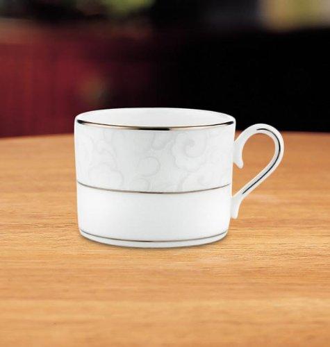 Lenox Classics Collection Venetian Lace Cup
