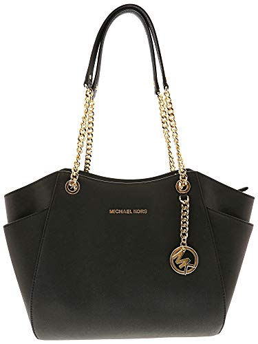 Michael Kors Handbags For Women - 5