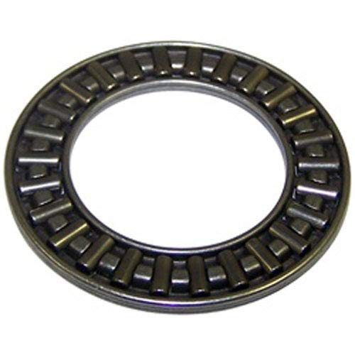 Bearing 1981-1986 CJ-5, CJ-7, CJ-8;w/ T4, T5 Transmissions; for sale  Delivered anywhere in USA