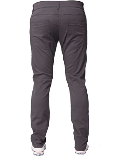 Pantaloni Kruze Uomo Grey Uomo Kruze Grey Pantaloni Pantaloni Uomo Kruze Grey RZZ41q