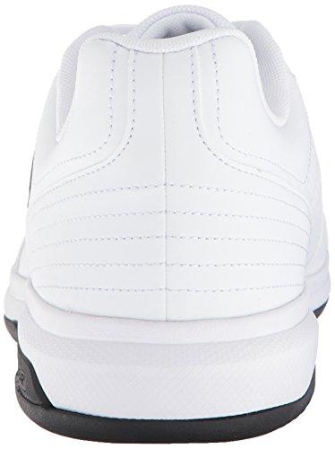 black Scarpe Tennis Da white White Approach Adidas Uomo OgYRqYw