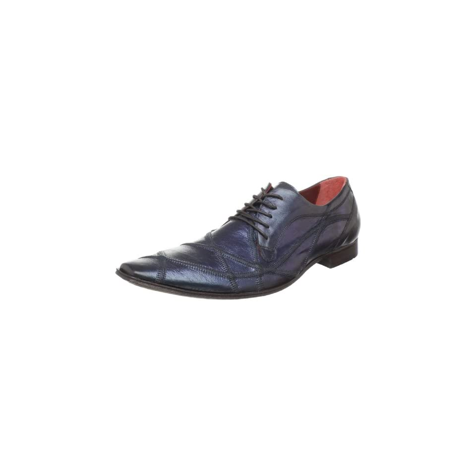 Jo Ghost Mens Shoes   designer shoes, handbags, jewelry, watches, and