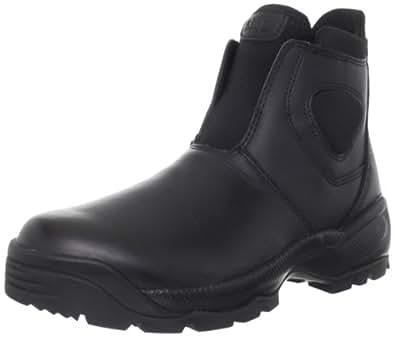 5.11 Tactical  Company Boot 2.0, Black, 4 (R)