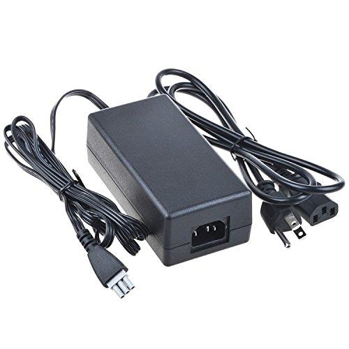 hp officejet 5610 power cord - 9