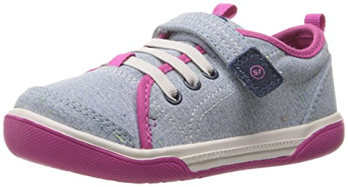 Pictures of Stride Rite Dakota Sneaker (Toddler) 6 M US 9