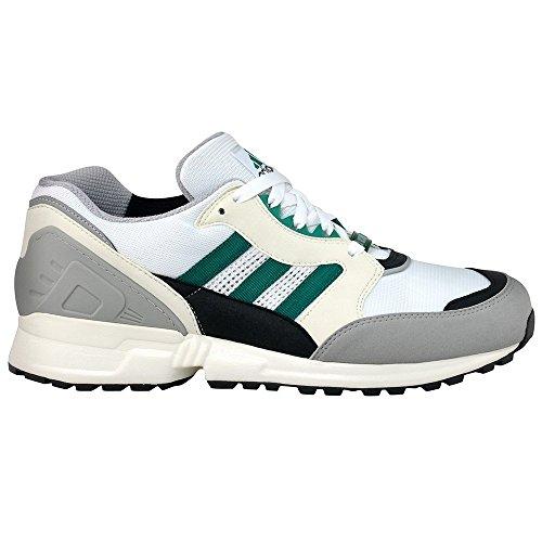 Adidas Apparecchiature Funzionanti C - M25762 Bianco