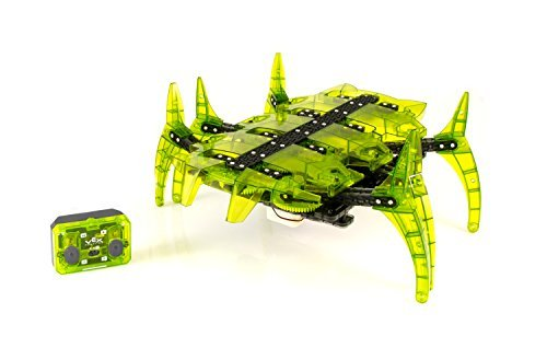 VEX Robotics Scarab by HEXBUG by Hexbug