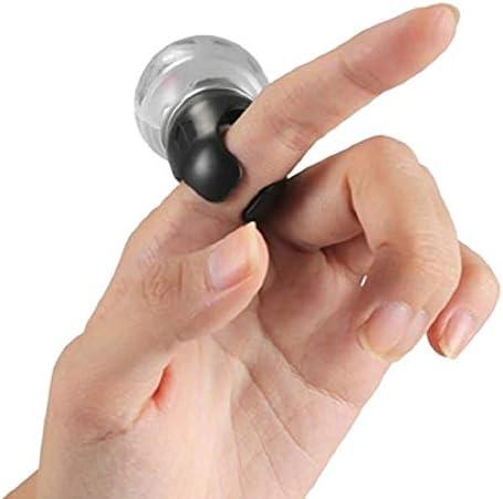 Verstellbare Nylon strapazierf/ähigem Tauchen Licht Taschenlampe Arm Strap Hand Halterung f/ür Tauchlampen Dilwe Tauchen Taschenlampe Handschuh