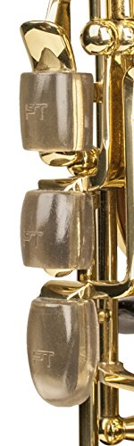 Protec A352 Saxophone Side Risers product image