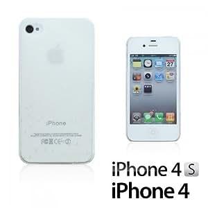 OnlineBestDigital - National Pattern Hardback Case For Iphone 6 Plus 5.5 Inch Cover - Zodiac Art