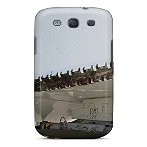 Galaxy Case New Arrival For Galaxy S3 Case Cover - Eco-friendly Packaging(WWgeDvd7290hCyCE)