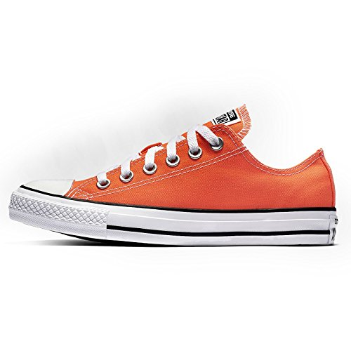 converse-unisex-chuck-taylor-all-star-ox-hyper-orange-155736f-us-men-65-women-85