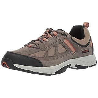 Rockport Men's Rock Cove Walking Sneaker