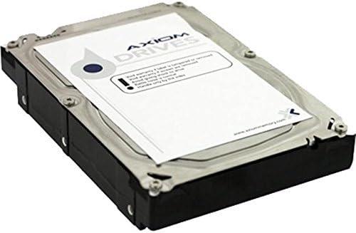 AXIOM 4TB 7200RPM DESKTOP HARD DRIVE AXIOM AXHD4TB7235A36D 3.5INCH SATA 6GB//S