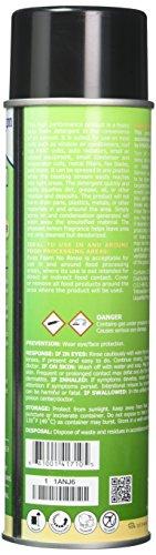 Buy coil condenser evaporator cleaner