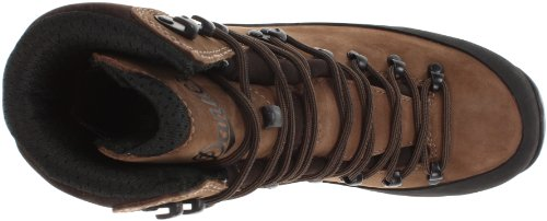 Amazon.com | Danner Men's Mountain Assault Work Boot | Boots