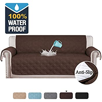 Non Slip Furniture Covers For Pets