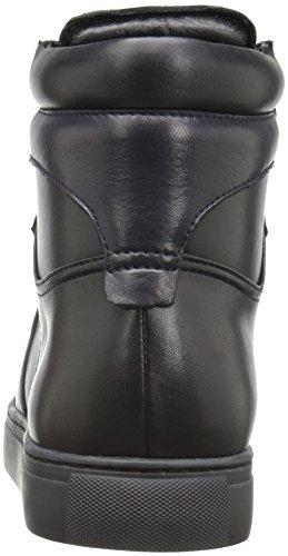 Treble Fashion Zanzara Sneaker Men's Navy Apx5W4Tw