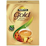 Tata Tea Gold, 250g