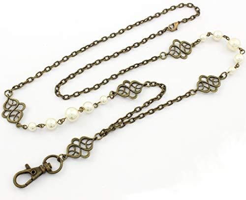 Brenda Elaine Jewelry   Women