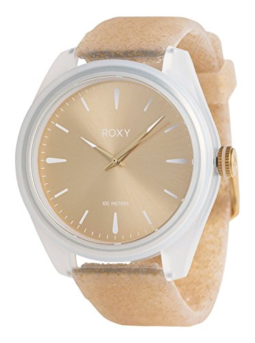 - Popadopalis roxy analogic watch ERJWA03007