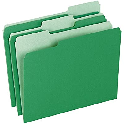 pendaflex-15213bgr-colored-file-folders
