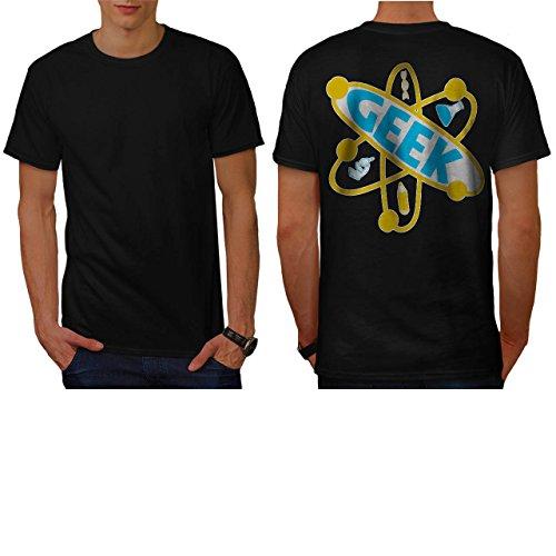 geek-brain-element-nerd-atom-men-new-m-t-shirt-back-wellcoda