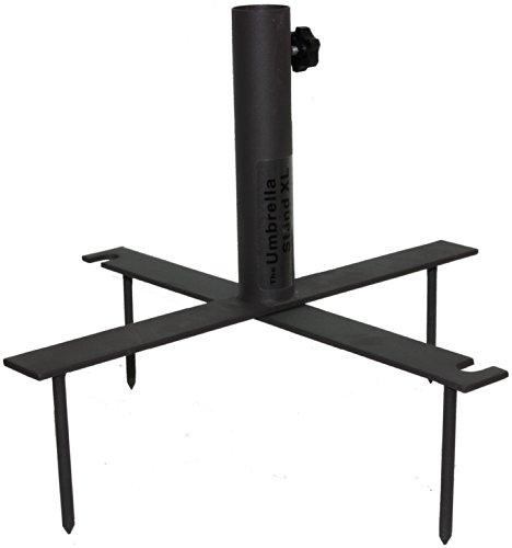 Original Umbrella Stand, X-Large