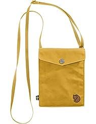 Fjallraven Pocket Shoulder Bag