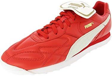 PUMA Mens King Avanti (Legends Pack) Shoes, Size: 11.5 D(M