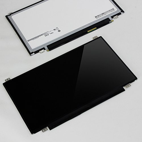 laptiptop 11, 6 LED Display glossy 1366x768 WXGA HD N116BGE-L32 REV.B2