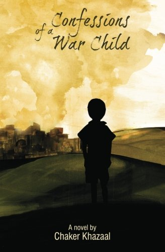 Download Confessions of a War Child pdf