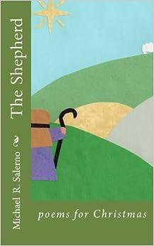 The Shepherd: Poems for Christmas