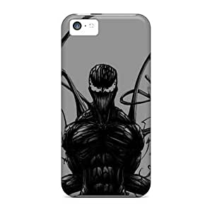 TYHde Fashionable MKY1568yhGu Iphone 6 4.7 Cases Covers For Carnage Protective Cases ending
