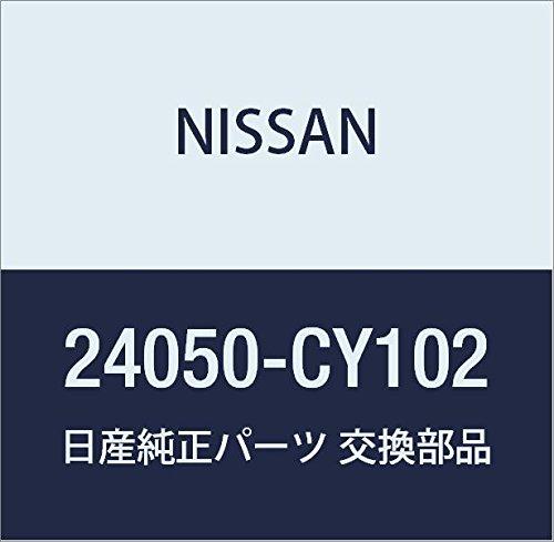 NISSAN (日産) 純正部品 ハーネス サブ リモートコントロール ドアー ミラー プレサージュ 品番24050-CN300 B01FWHV2JI プレサージュ|24050-CN300  プレサージュ