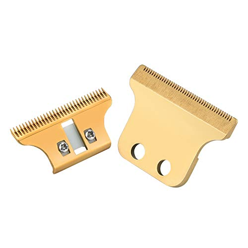 Most Popular Hair Clippers & Accessories