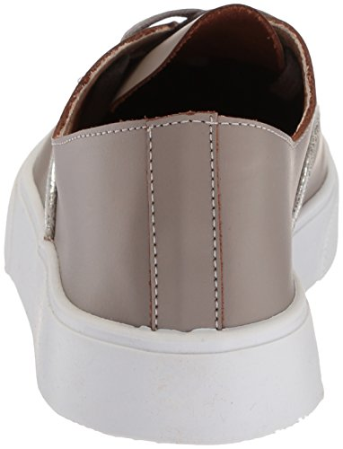 Ash Womens up Lace Varadero KAANAS Fashion Sneaker HA47B7KO
