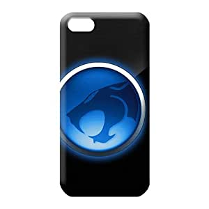 iphone 4 4s cell phone carrying shells Premium covers protection style thundercats logo