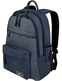 Luggage Altmont 3.0 Standard Backpack, Navy, One Size
