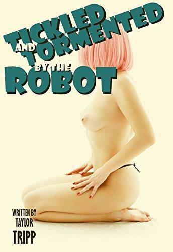 Free download voyeur teen porn