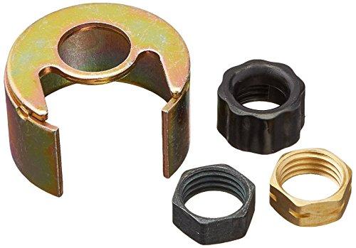 Moen Mounting Hardware - Moen 146927 Mounting Hardware
