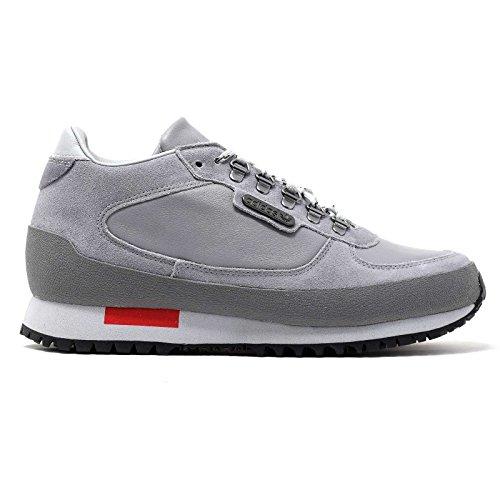 2a67a0840b ... good fitness mens shoes spzl winterhill grey onicla gritre adidas  granit qtwdzn c30e6 ba0e0