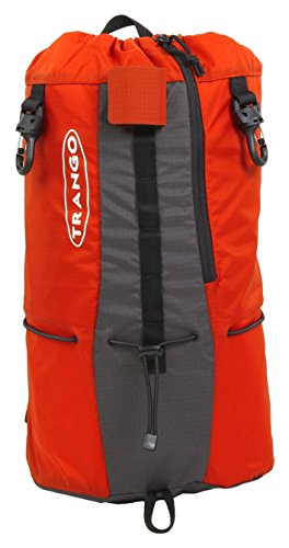 Trango Ration Pack by TRANGO