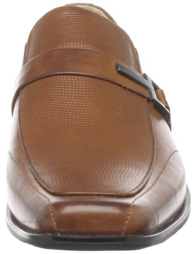 Stacy Adams Men's Beau Slip-On
