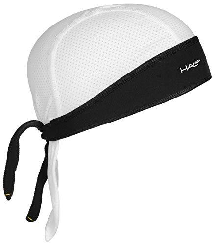 Halo Headband Bandana - Protex - The Ultimate High Performance ()