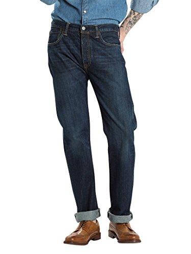 levis-mens-501-original-fit-smith-station-jeans-blue-36w-x-34l